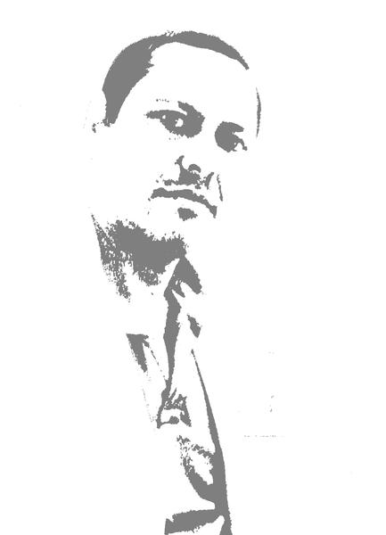 Arnaldo Gama