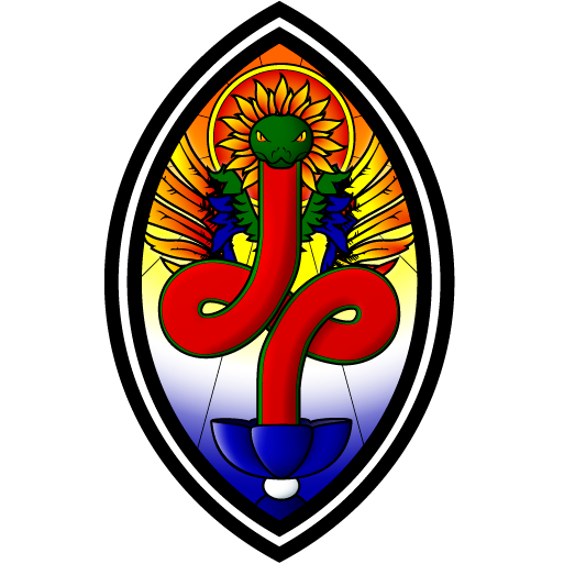 Loja Quetzalcoatl | Ordo Templi Orientis - Brasil