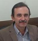 FCO JOSE PARENTE H.PINTO