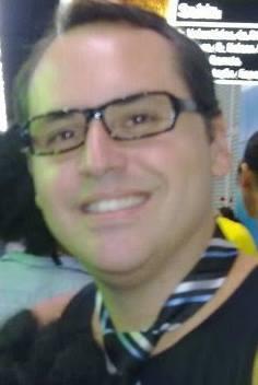 Leandro Coelho