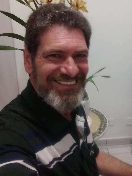 José Donizetti Nicolini Gonçales