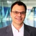 Marcelo Prauchner Duarte