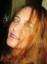 Claudia Morett