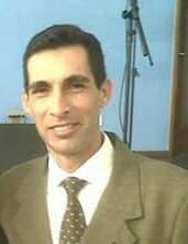 Heitor Pezenatto Junior