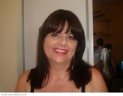 Eunice Routhe