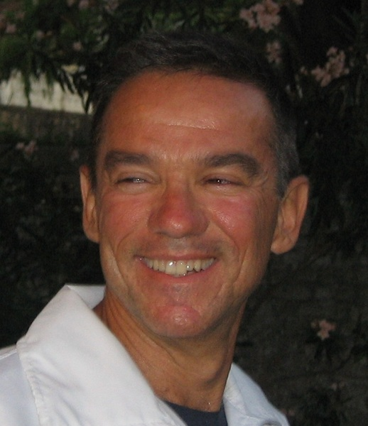 Prof. Fernando Ribero
