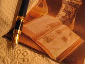 Site das Letras