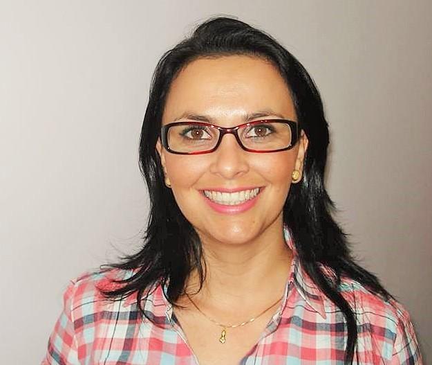 Daniela Arboite