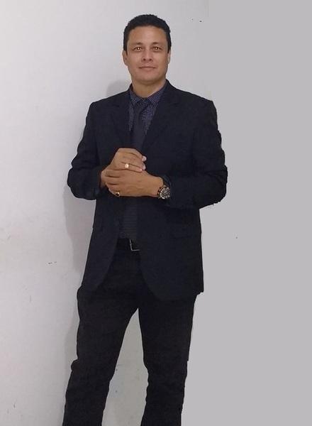 Alexandre Basileis