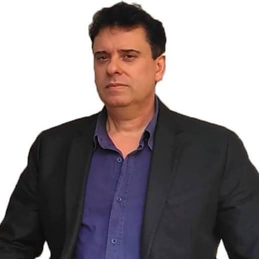 Roger Maia