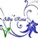 Alba Rosa