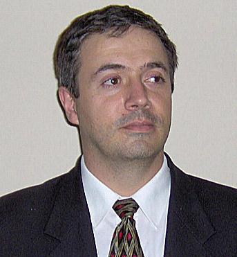 Marcelo gameiro forex