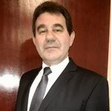 Florentino Augusto Fagundes