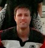 Alex Fernando Machado Luís