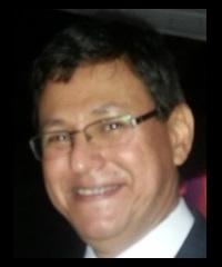 Álvaro Farias Pinheiro
