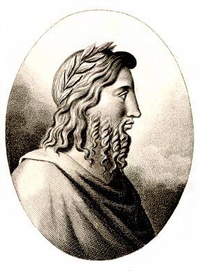 Romolo Batizta