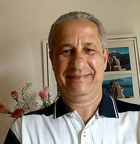 Paulo Cesar Peçanha