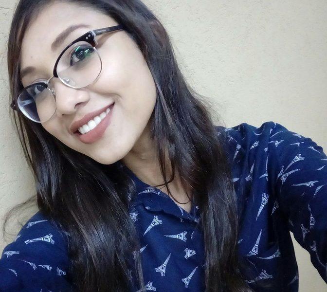 Fabiana Ribeiro Mattos