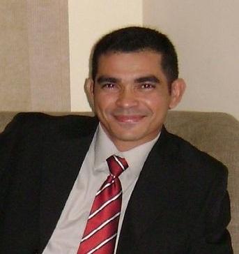 MÁRCIO JÚNIOR BENASSULY BARROS