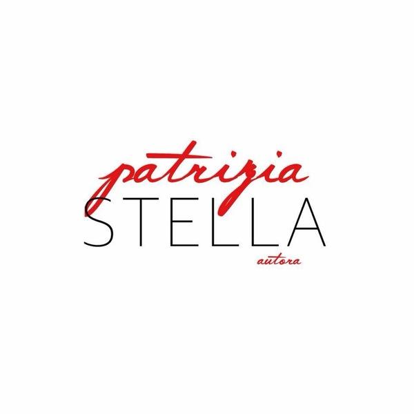 Patrizia Stella