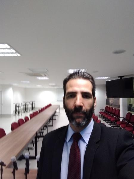 Luis Cibantos