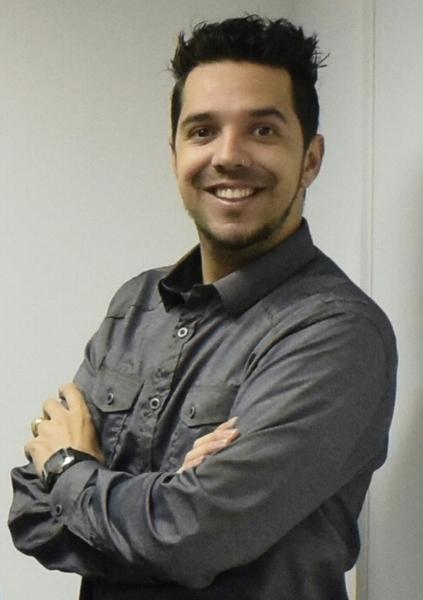 Fernando Guifer