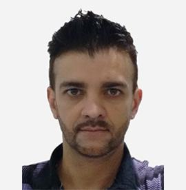 Norberto Gomes