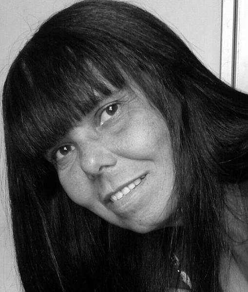 Cleusa Cruz