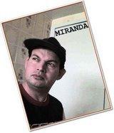 Miranda de Moura