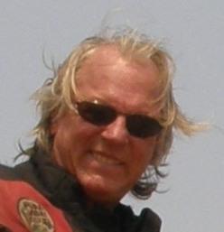 SERGIO ZURAWEL