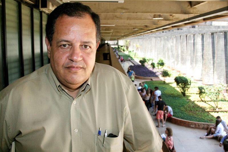 Edmundo Brandão Dantas