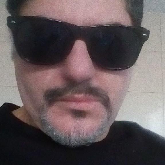 Sandro Barbosa