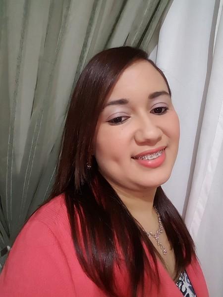 Veluma Marcela
