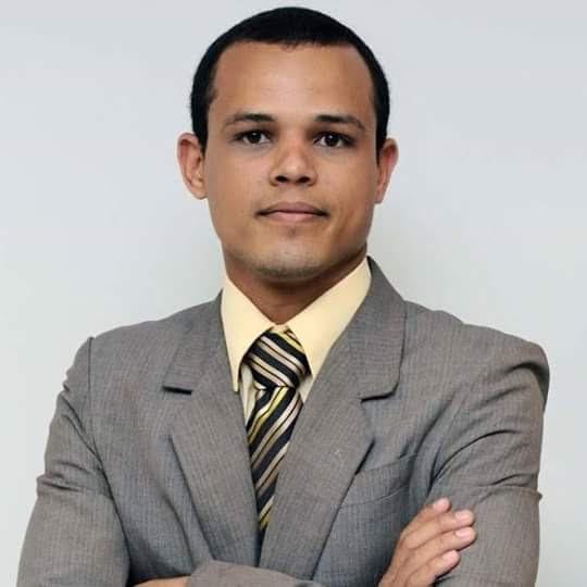 Geilson Ferreira