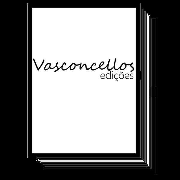 Samyr Manoel de Vasconcellos