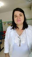 Luzia Couto