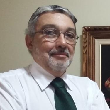 Carlos Santarem