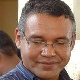 Epitácio Rodrigues