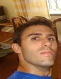 Henrique Cerimarco