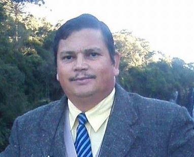 CARLOS AUGUSTO PRATES DE MENEZES