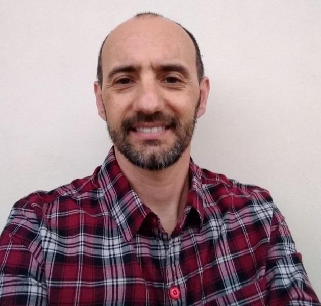 Ricardo de Campos