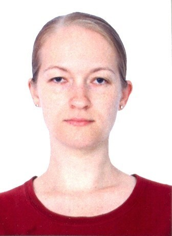 Andréia Klier