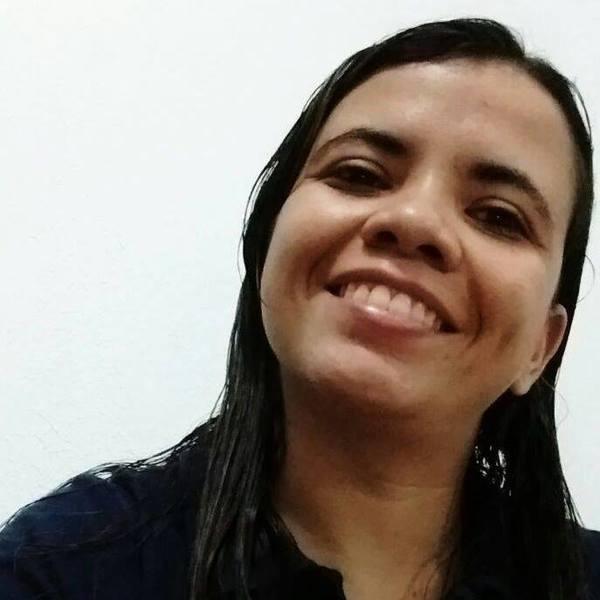 Otília Chaves Barros