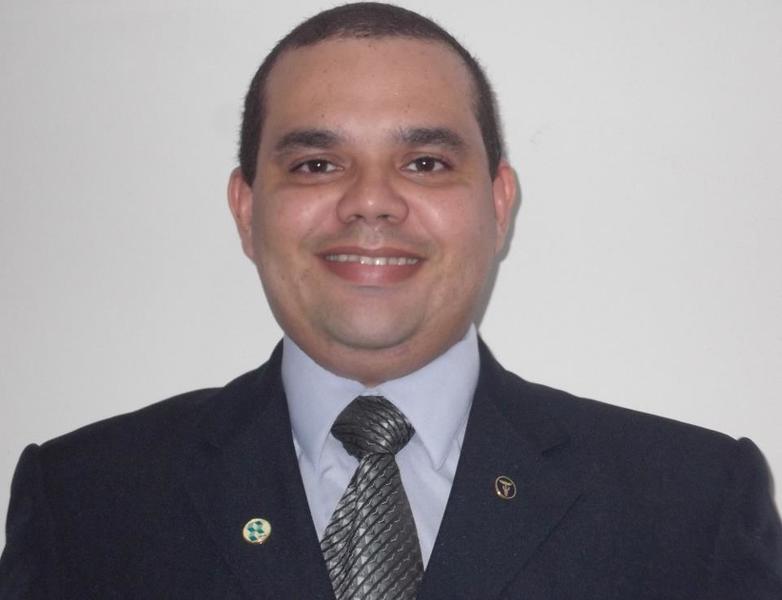 Franklin Santos