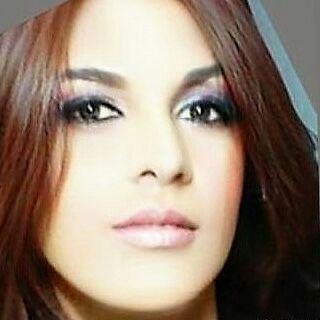 Claudia Paschoal