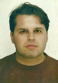 Clézio Santos