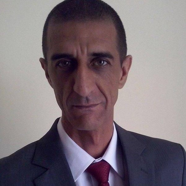 Elio Marchand Corrêa
