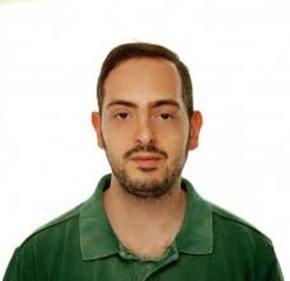 Marcello Salvaggio