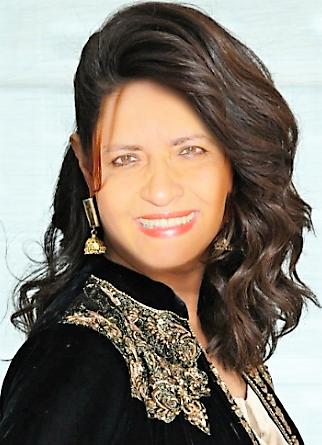 TÂNIA MARA DE MATOGROSSO