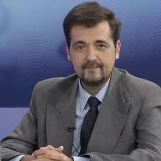 Carlos Martins Nabeto